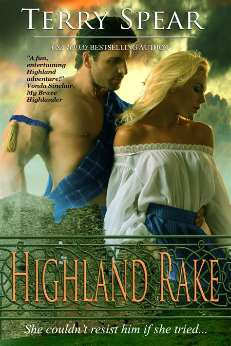 to the highlander books scribes promotions and 1 in most popular