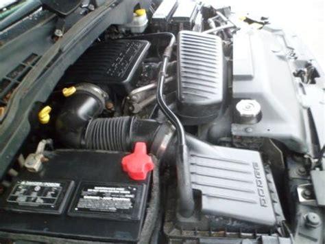 auto air conditioning repair 1995 dodge avenger regenerative braking service manual automobile air conditioning repair 2009 dodge durango engine control air