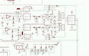 gps jammer schematics get free image about wiring diagram