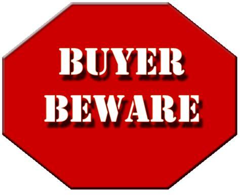 Buyer Beware data migration within federated storage 171 wikibon