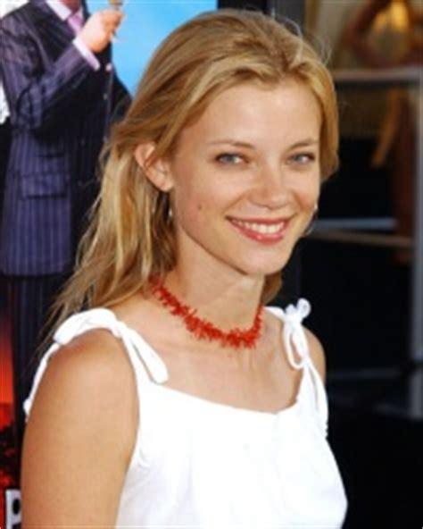 actress amy wheaton amy smart scrubs wiki fandom powered by wikia