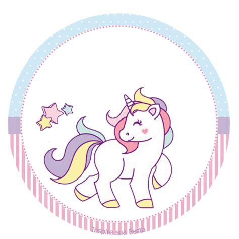 vomito de unicornio recursos png s que fofinho unic 243 rnios pinterest fofinho unic 243 rnio