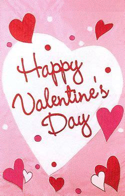 e valentines valentine s day e card free e card quotes page 2