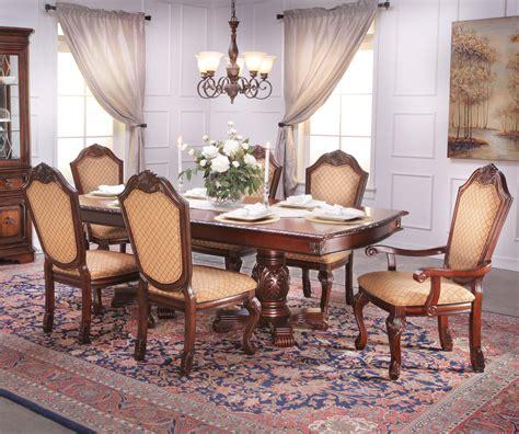 furniture upholstery memphis tn unique jolly royal furniture memphis tn 9 11543