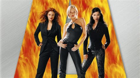 charlie s charlie s angels movie review the mad movie man