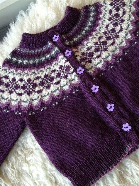 Handmade Knitting Patterns - 1000 images about toddler baby handmade