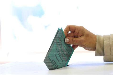 ministero degli interni elezioni regionali elezioni il governo ha fissato la data