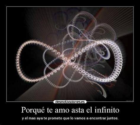 imagenes que digan te amo hasta el infinito y mas alla imagenes de te amo hasta el infinito imagui