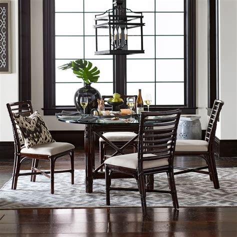dining table williams sonoma