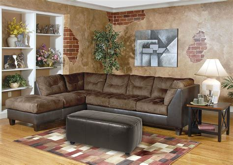 Atlantic Bedding And Furniture Nashville Tn by Atlantic Bedding And Furniture Nashville San Marino
