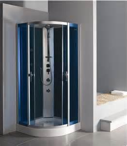 komplett duschen komplettdusche duschkabine duschtempel s86c01