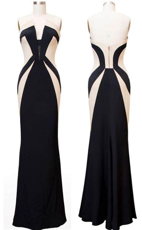olivia pope black and white dress consider me slayed