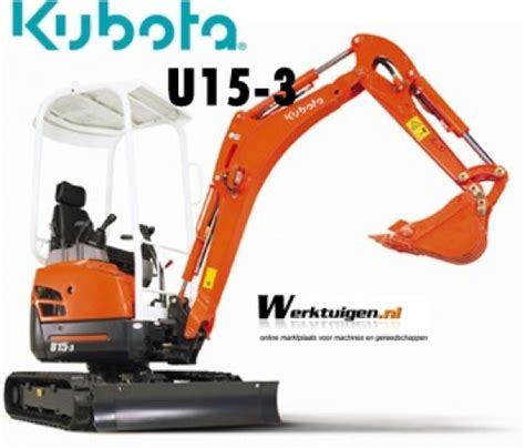 kubota   kubota machinery specifications