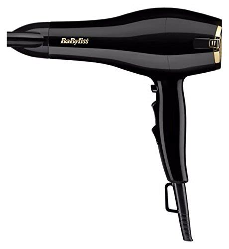 Babyliss Designer Hair Dryer Gift Set babyliss designer dryer gift collection set