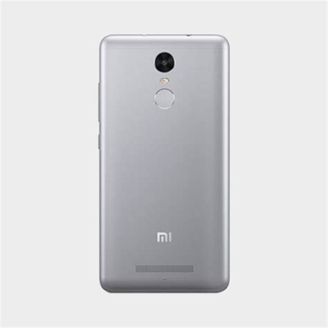 Redmi 3s 4g Lte xiaomi redmi 3s dual sim 4g price in qatar and doha