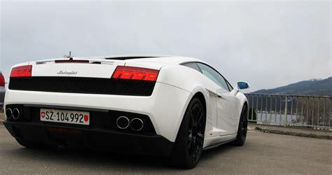 Was Kostet Ein Lamborghini Gallardo by Lamborghini Mieten Preis Auto Bild Idee