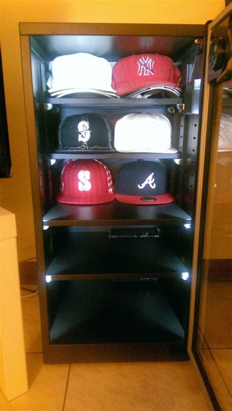 baseball caps hats collection eureka tech auto