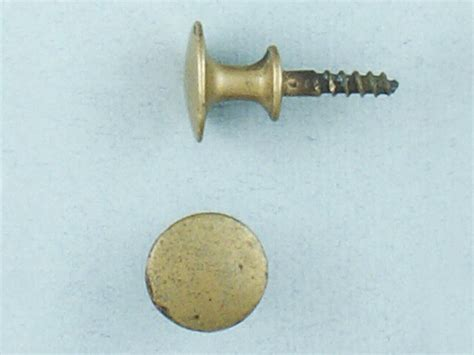 Brass Knobs Uk by Knobs Fittings For Kitchens Product Categories