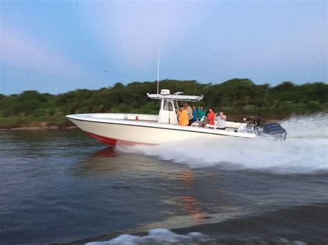 charter boat fishing texas offshore matagorda sportfishing deep sea fishing trips