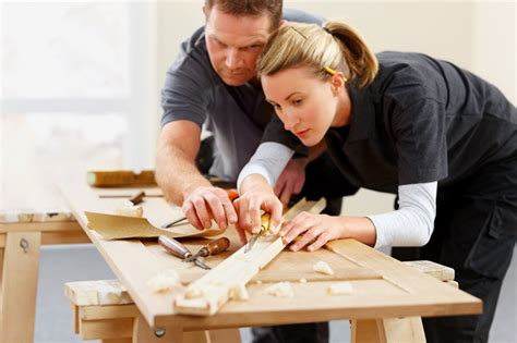 how to manage home renovation project