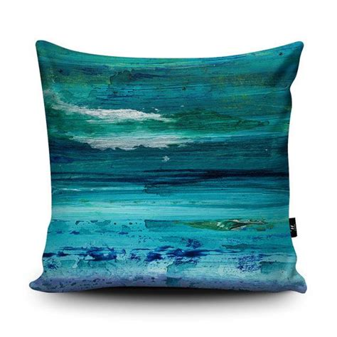 Turquoise Sofa Pillows Best 25 Turquoise Pillows Ideas On Teal