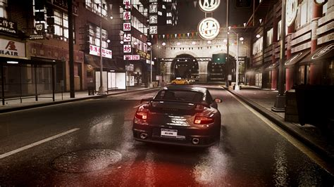 mod game gta 4 pc the most stunning pc graphics mods ever craveonline