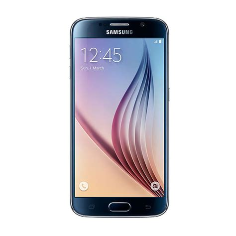 Samsung S6 G920 samsung g920 galaxy s6 32gb android boost mobile smartphone ebay