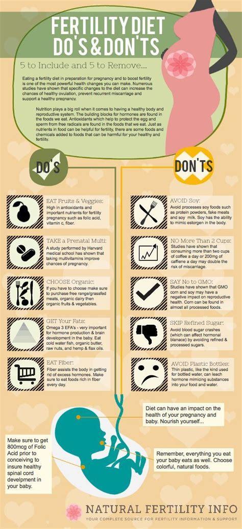 Cracker water diet plan photo 3