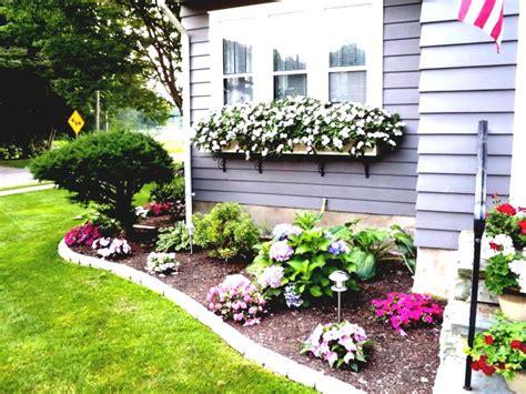 small patio vegetable garden ideas garden design ideas