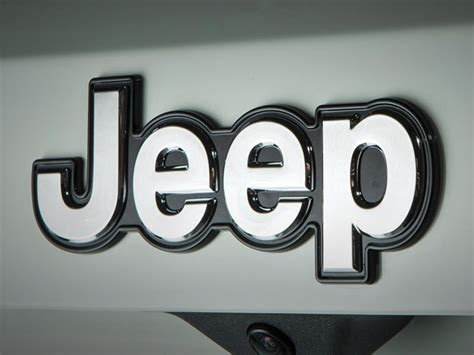 jeep logo jeep logo hd png meaning information carlogos org
