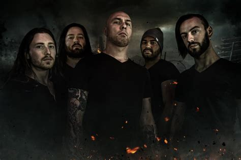 aborted terrorvision review album review aborted terrorvision