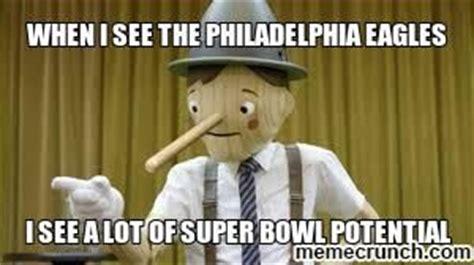 Funny Philadelphia Eagles Memes - philadelphia eagles memes image jpg cowboy fan