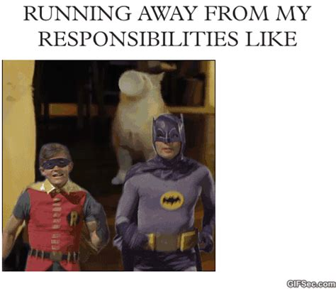 Running Away Meme - the gallery for gt run away with me quotes