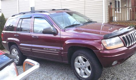 purple jeep cherokee 100 jeep purple how to change the color of the