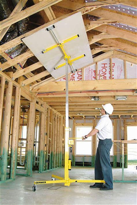 gips og takplateheis for rett og skr 229 tak byggesystemer