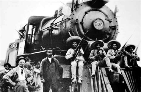 en la revolucion mexicana pancho villa la revoluci 243 n mexicana pancho villa emiliano zapata