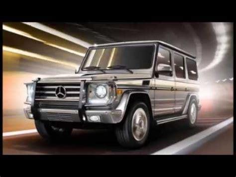 Spion Mobil Paling Mahal mobil suv paling mahal tahun 2015