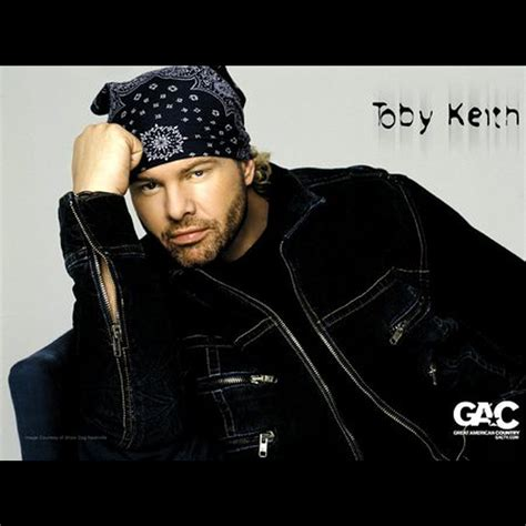 toby keith music toby keith i love picking my own music album covers for