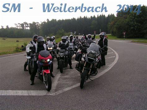 Motorradtreffen Luxemburg by Zigarettenpause S 252 Dwestdeutsche Motorradfreunde Weilerbach