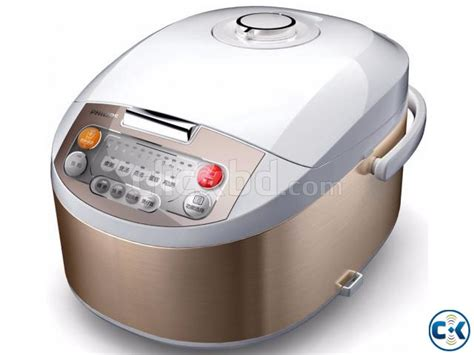 Rice Cooker Philips Prc 1809 philips rice cooker hd 3038 clickbd