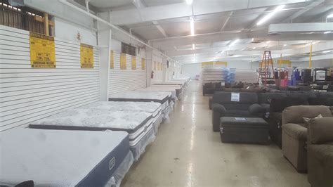Mattress Stores Jackson Ms by American Freight Furniture And Mattress In Jackson Ms