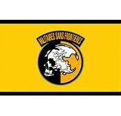 Msf Logo 1440&215900 Wallpaper 621616