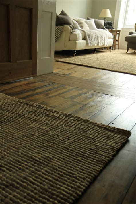 country rugs for living room modern country style the source list for our modern country living room