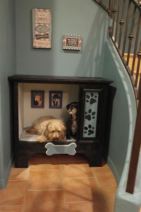dog bedroom furniture dogs cool finds on pinterest pets furniture and best