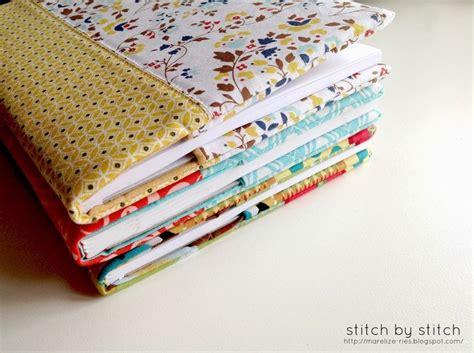best upholstery books best 25 journal covers ideas on pinterest art journal