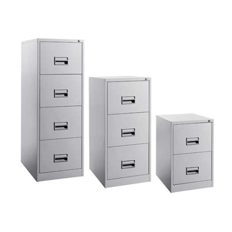 vertical filing cabinets avios