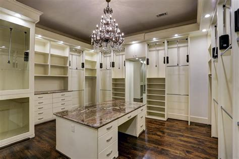 design your dream closet five tips to create your dream closet falconcrest homes