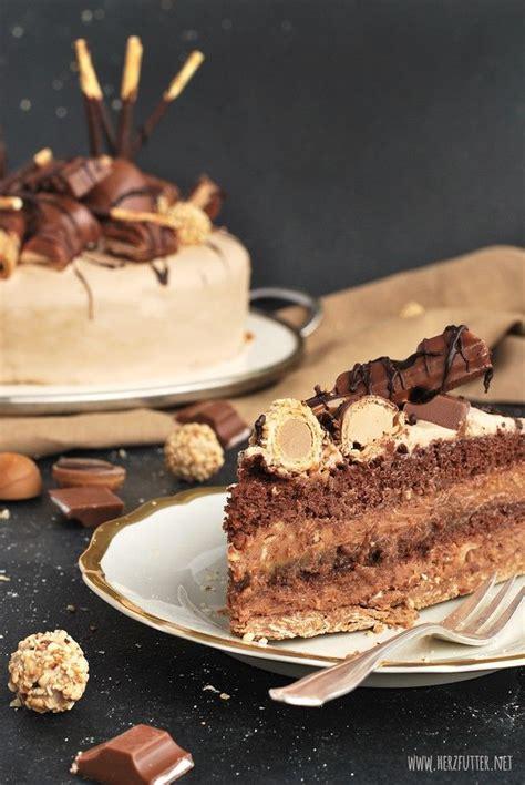 kuchen mit knusperboden 220 ber 1 000 ideen zu schokoladenkuchen dekoriert auf