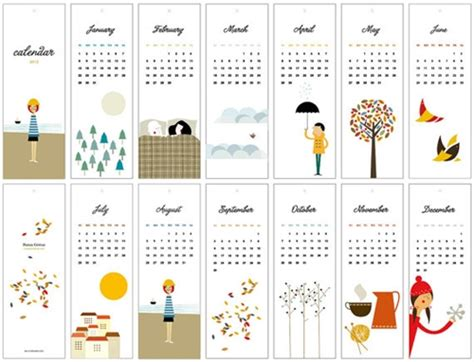 delaware design lab calendar calendario para ni 241 os ayer hoy ma 241 ana imagui