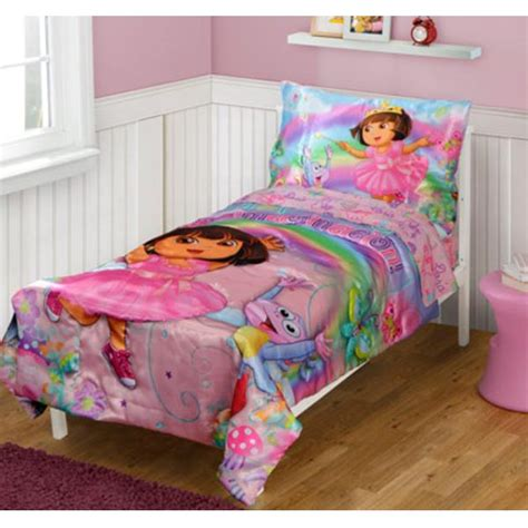 dora bed dora bed sheets images